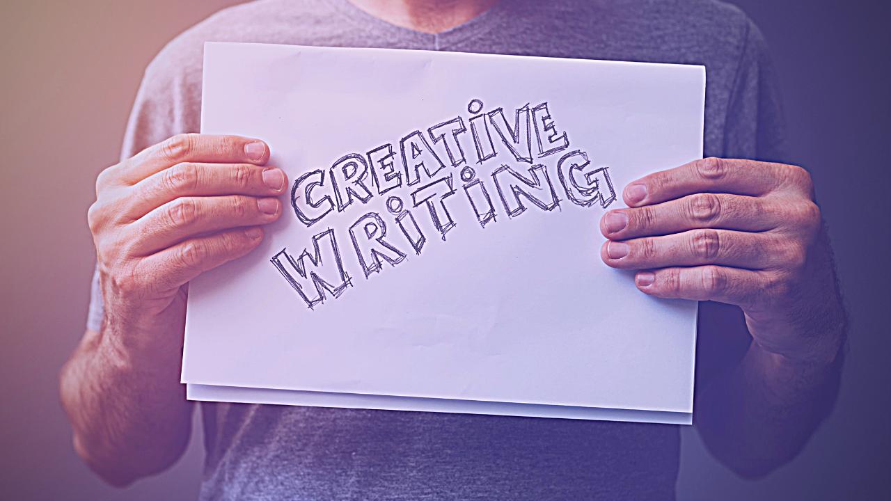 How to Teach Creative Writing | The Writer's Circus | T.C. Whitt